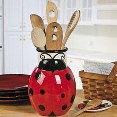 Https Www Pinterest Com Marika6994 Ladybug Lienka