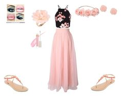 """""""Untitled #303"""" by hungergameslover7 ❤ liked on Polyvore"""