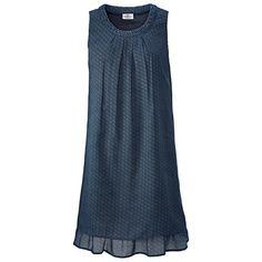 Damen-Kleid von Gina Benotti bei Ernstings family günstig bestellen