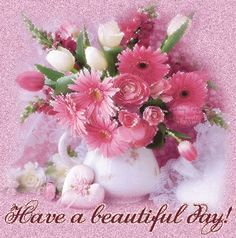 Find the best & newest featured Hodakamel GIFs. Search, discover and share your favorite GIFs. The best GIFs are on GIPHY. Good Morning Roses, Good Morning Good Night, Morning Wish, Good Morning Images, Weekend Greetings, Morning Greetings Quotes, Morning Quotes, Have A Beautiful Sunday, Beautiful Day