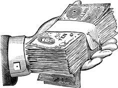 http favata26 rssing com chan 13940080 all p47 html urodziny rh pinterest com canadian money clipart black and white indian money clipart black and white