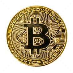 How to mine bitcoin? Steps to mine bitcoin: Purchase custom mining hardware. When Bitcoin first started, it was possible to mine using only your desktop's CPU and GPU. … Obtain a bitcoin wallet. … Secure your wallet. … Decide between joining a pool or g Bitcoin Logo, Bitcoin Chart, Bitcoin Business, Bitcoin Wallet, Buy Bitcoin, Bitcoin Price, Investing In Cryptocurrency, Best Cryptocurrency, Cryptocurrency Trading