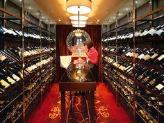 View deals for Sofitel Legend Metropole Hanoi. WiFi is free, and this hotel also features 3 restaurants and 3 bars. Hanoi Vietnam, Prezzo, Wine Rack, Trip Advisor, Good Things, Luxury, Hotels, Menu, Memories