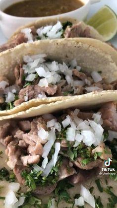 Carnitas, Beef Sandwich, Sandwich Recipes, Grilled Carrots, Mexican Tacos, Quesadillas, Burritos, Deli, Slow Cooker