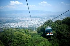 For me, Skopje was a great surprise! I didn't have any expectations before we arrived to this city: it was just a resting spot on the . The Way Home, Belgrade, Bosnia, Macedonia, Great View, Public Transport, Weekend Getaways, First Night, Us Travel