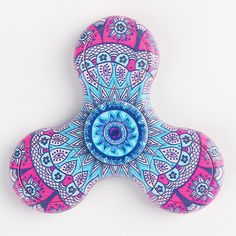 Print Finger Spiner Fidget Spinner LED Light Plastic EDC Hand Spinner LED For Autism Relief Focus Anxiety Tri-spinner Toys Age Range: > 8 years old,> Cool Fidget Spinners, Cool Fidget Toys, Cool Toys, Spinner Toy, Hand Spinner, Tri Spinner, Stress Toys, Stress Relief Toys, Edc