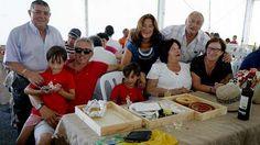 Aguiño tiene tres nuevos percebeiros de honor http://www.rural64.com/st/turismorural/Aguino-tiene-tres-nuevos-percebeiros-de-honor-6023
