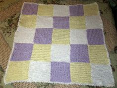 Crochet Baby Blankets for Sale | Baby Clothing for Sale - Tobita's Crochet Items