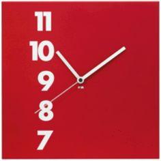 130 Creative Wall Clock Design Ideas – Futurist Architecture Source by Big Wall Clocks, Cool Clocks, Clock Art, Diy Clock, Clock Decor, Clock Ideas, French Clock, Unusual Clocks, Outdoor Clock