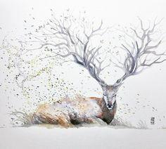 рисовать watercolor: 18 тыс изображений найдено в Яндекс.Картинках