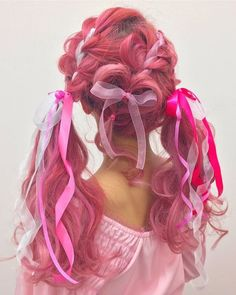 What hairstyle is best for me quiz bun hairstyles with curls,messy hairstyles party crown braid with extensions,blonde hair color ideas different types of blonde hair. Kawaii Hairstyles, Hairstyles With Bangs, Pretty Hairstyles, Hairstyle Men, Formal Hairstyles, Hairstyle Ideas, Hair Inspo, Hair Inspiration, Dreads