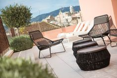 Hotels pas Chers Barcelone