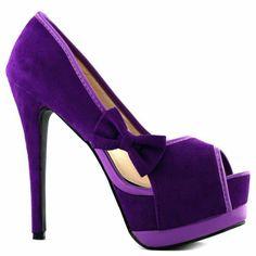 Show Story Sexy Womens 2 Tone Bow Peep Toe Platform Stiletto Pumps Platform Stilettos, Stiletto Shoes, Peep Toe Platform, Peep Toe Shoes, High Heels Stilettos, Black Pumps, Platform Shoes, Pink Pumps, Black Platform