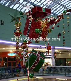 Новый дизайн торгового центра * подвесной потолок украшения цены, подробная информация о новый дизайн торгового центра висит потолок украшения картина на Alibaba.com.