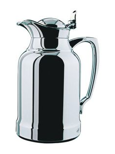 Opal 12-Cup Carafe