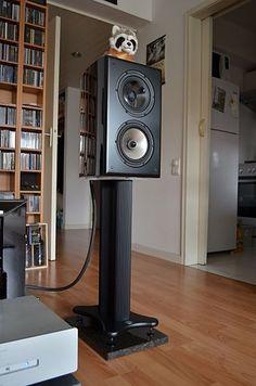 von-schweikert-audio