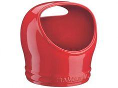 Saleiro - Tramontina 26459/100 com as melhores condições você encontra no Magazine Edmilson07. Confira!