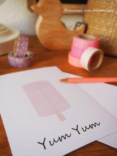 ▲'Le shop' la Princesse aux bidouilles est ouvert !▲  https://www.etsy.com/shop/Princesseobidouilles