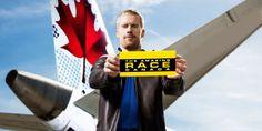 Amazing Race Canada, The Amazing Race Canada, Season 2