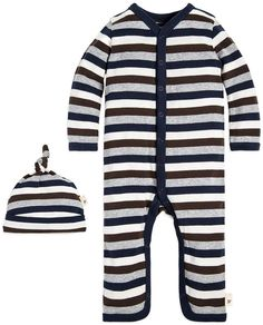 1913f1a2d 25 Best Baby Clothes Under  10 images in 2019