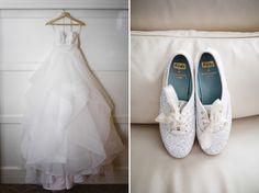 Marwa + Nick // Rosewood Hotel Georgia Wedding - Simply Rose Photography