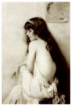 Ann Pennington by ACJ (500×735)