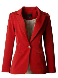 Blazer feminino   Saiba como usar e veja onde comprar