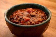 Phase 2 HCG recipes for soups and broths