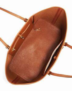 Michael Kors Jet-Set-Medium Saffiano Reise Tote Gepäck 0 #Handbags#jewellery|#jewellerydesign}