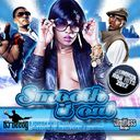 @DJ Decoy , Chris Brown , Usher , Trey Songz , Aaliyah , Mariah Carey , Jerimiah , and much more - Dj Decoy Smooth It Out Rnb Mixtape Hosted by Dj Decoy - Free Mixtape Download or Stream it