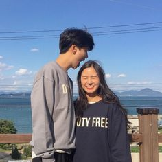 Boy And Girl Best Friends, Travel Pose, Korean Fashion Ulzzang, Role Player, Cute Korean Girl, My Future Boyfriend, Relationship Goals Pictures, Korean Couple, Ulzzang Couple