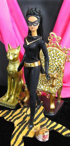 eartha kitt catwoman - Pesquisa Google