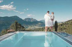 Natur- und Wellnesshotel in der Steiermark: Höflehner - The Chill Report Spa, Relax, Austria, Outdoor Decor, Image, Pools, Ski Trips, Hiking Trails, Recovery