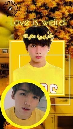 Dxomg-jwkaepx-u Jungkook Oppa, Bts Bangtan Boy, Jung Kook, Pikachu, Jungkook Aesthetic, K Pop Star, Jeon Jeongguk, Bts Fans, Bts Edits