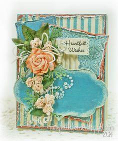In My Little Korner: Heartfelt Wishes...