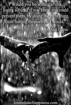 Anil Gupta Inspirational Collection of Quotes
