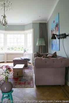 Die 54 besten Bilder zu CHESTERFIELD | Chesterfield sofa ...