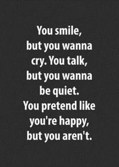 Relationships Quotes Top 337 Relationship Quotes And Sayings 15 I am not happy because I have been betrayed by someone I trusted the most. The Words, Moving On Quotes, Fake Smile Quotes, Behind The Smile Quotes, Fake Happiness Quotes, When Its Over Quotes, Fake Love Quotes, Quotes Deep Feelings, Inspirational Quotes Pictures