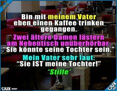 UPS . - other - - entertainment - UPS other - Funny People Quotes, Super Funny Quotes, Funny Quotes About Life, Humor Videos, Funny Jokes, Hilarious, Funny Pranks, K Om, Humor Grafico
