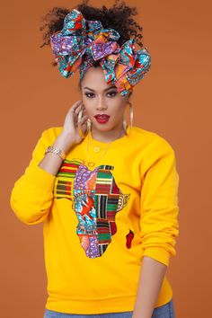 African fashion is available in a wide range of style and design. Whether it is men African fashion or women African fashion, you will notice. African Fashion Designers, African Print Fashion, Africa Fashion, African Fashion Dresses, Fashion Prints, Fashion Outfits, Fashion Styles, Fashion Ideas, Fashion Hacks