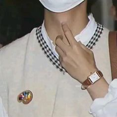aesthetic hands taehyung v bts