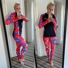 Sporty, London, Running, Pants, Style, Fashion, Trouser Pants, Swag, Moda