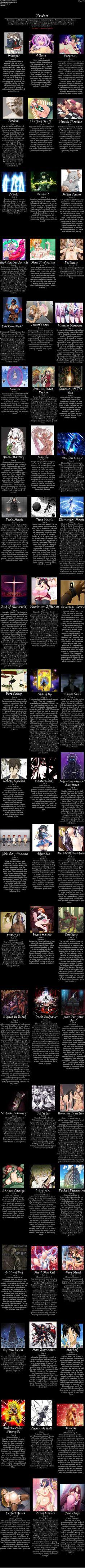 Hentai nemesis