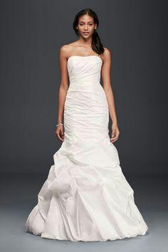 92753013a1c4 Lorraine Kelly Stripe Fit   Flare Dress