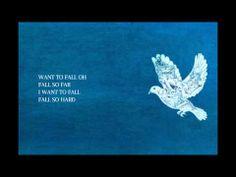 ▶ Coldplay - Magic