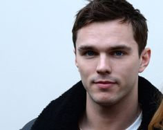 Pin for Later: 20 Photos That Prove Nicholas Hoult Is a Seriously Sexy Beast