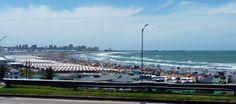 Punta Mogotes, MDQ