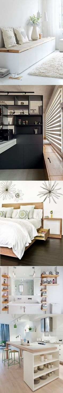 Experpisos piso flotante y madera quito pisos de parque for Decoracion hogar quito