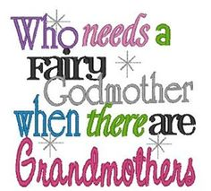 Photo: Share if you agree: http://grammagood.com
