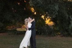 Stuart & Tash- By Rope&Pulley Photographer Katy Goura.  #Wedding #Bride #Weddingphotography #flowers